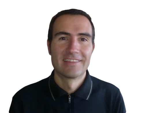 Justo Fernández Serrano