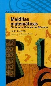 lecturas matemáticas