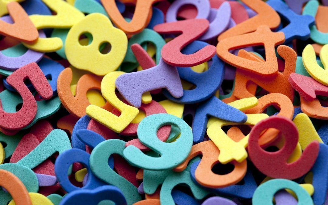 Trucos de matemáticas para calcular más rápido