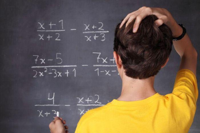 10 ideas para ayudar a tu hijo a aprender matemáticas