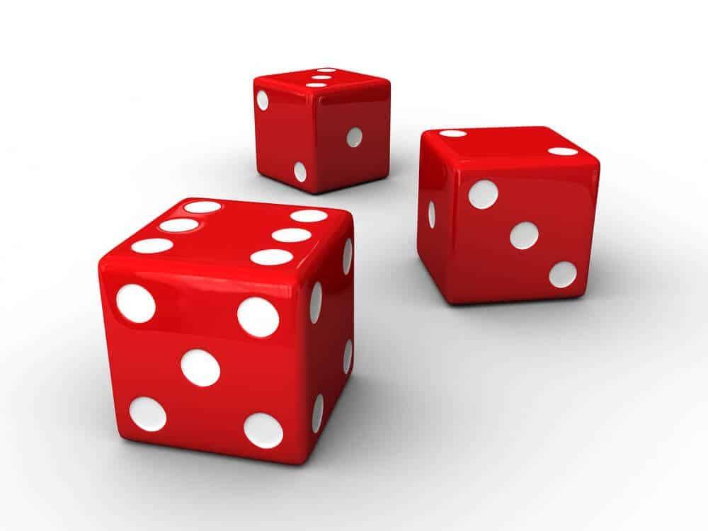 _probabilidades con dados