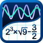 mathlab, calculadora gráfica