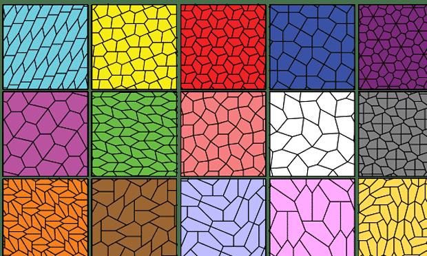 formas-cubrir-el-plano