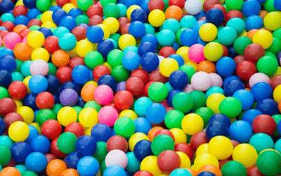 Combinatoria: Variaciones, permutaciones y combinaciones. Fórmulas