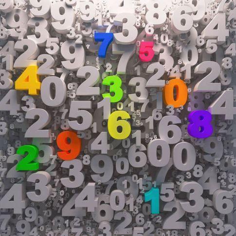 Clases De Matemáticas Online Soporte Personalizado Resuelve Tus Dudas