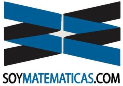 Soy Matemáticas