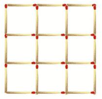 Juegos de matemáticas para secundaria (II)