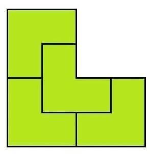 Juegos de matemáticas para secundaria (I) Soluciones