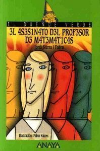 lecturas matematicas