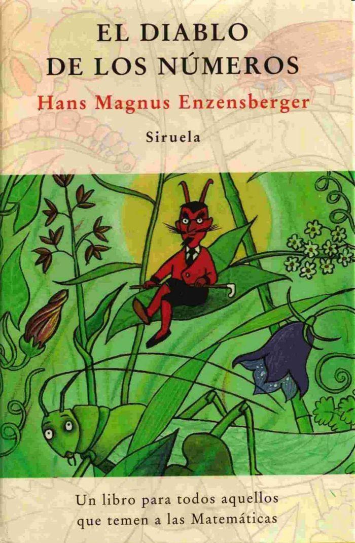 5 libros para aprender matem ticas lecturas matem ticas - En el piso de abajo libro ...