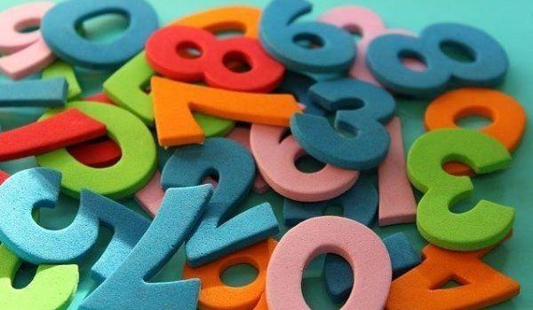 numeros decimales