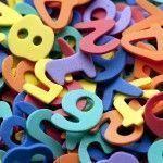 ✈ Trucos matemáticos. Trucos para multiplicar rápido.