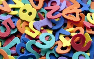 Trucos matemáticos. Trucos para multiplicar rápido.