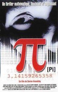 matemáticas de cine