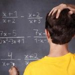 10 ideas para saber como ayudar a mi hijo a aprender matemáticas