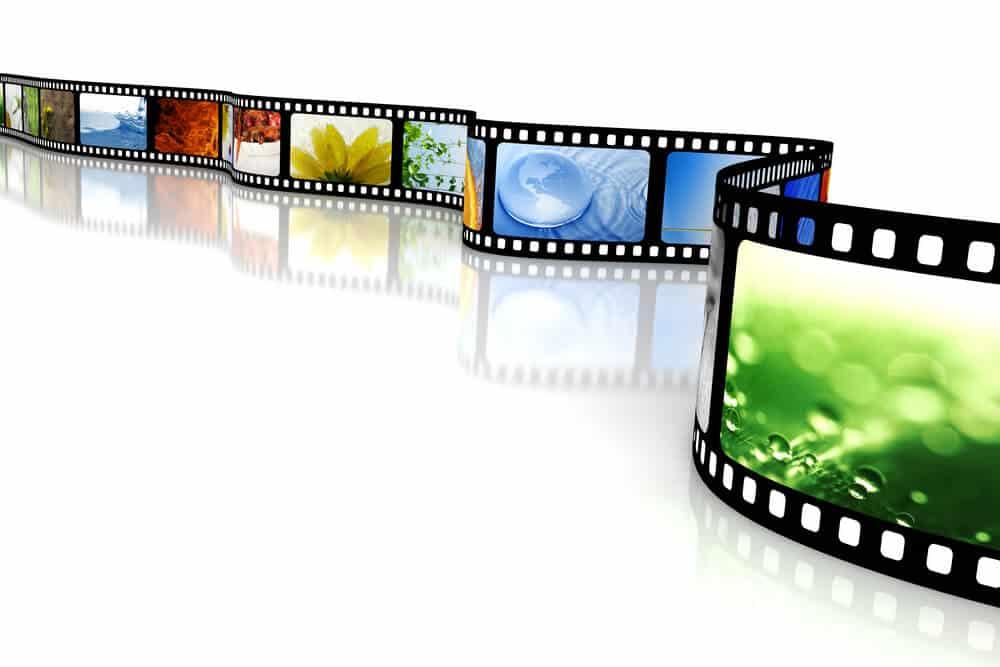 Cine de matemáticas. 12 películas que enamoran