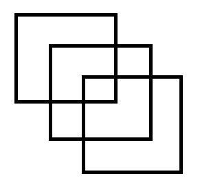 Juegos de matemáticas para secundaria (I) (con soluciones)