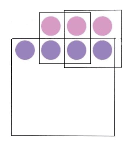 juegos de matematicas para secundaria 2