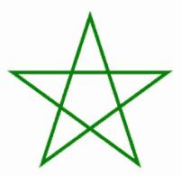 acertijos estrella
