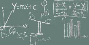mejorar en matemáticas