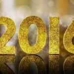 Las matemáticas del 2016