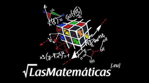 blogs-de-matematicas