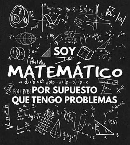 carrera matemáticas