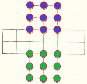 juego de matemáticas para secundaria