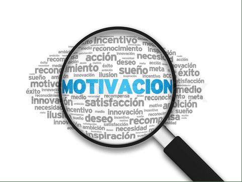motivación-matemáticas