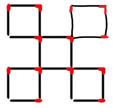 juegos de matematicas para secundaria