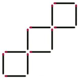 Juegos de matemáticas para secundaria II (Soluciones)