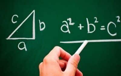 10 Recursos de matemáticas imprescindibles