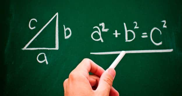 recursos de matematicas