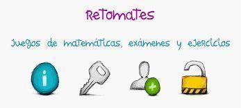 recursos-de-matemáticas