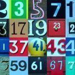 Números primos, los átomos de las matemáticas
