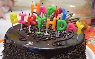 El problema del cumpleaños.Cálculo de coincidencias