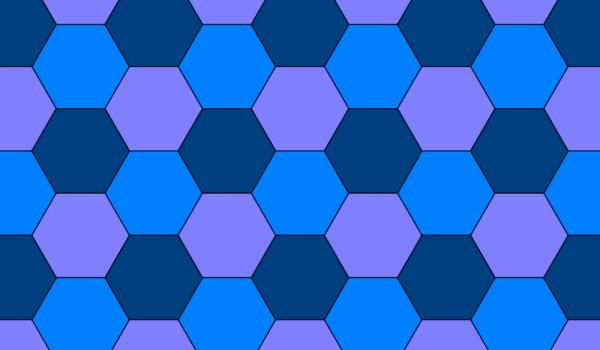 cubrir-el-plano-hexágonos