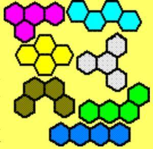 tetraexos