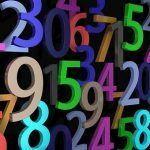 Beneficios de las matemáticas. Por qué son importantes las matemáticas.